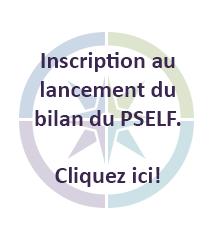 Bouton_PSELF_bilan.jpg
