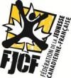 FJCF_logo