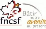 FNCSF_logo_slogan_couleur - COURT