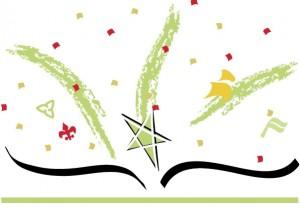 logo_sommet_edu
