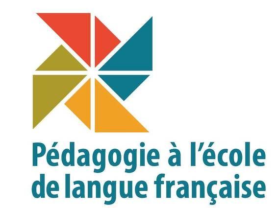 Pédagogie à l'école de langue française (PELF) Un modèle de pédagogie conçue pour le contexte minoritaire. Ce modèle est fondé sur les recherches les plus actuelles en éducation et rallie parents communautés et partenaires scolaires.