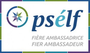 logo_pself